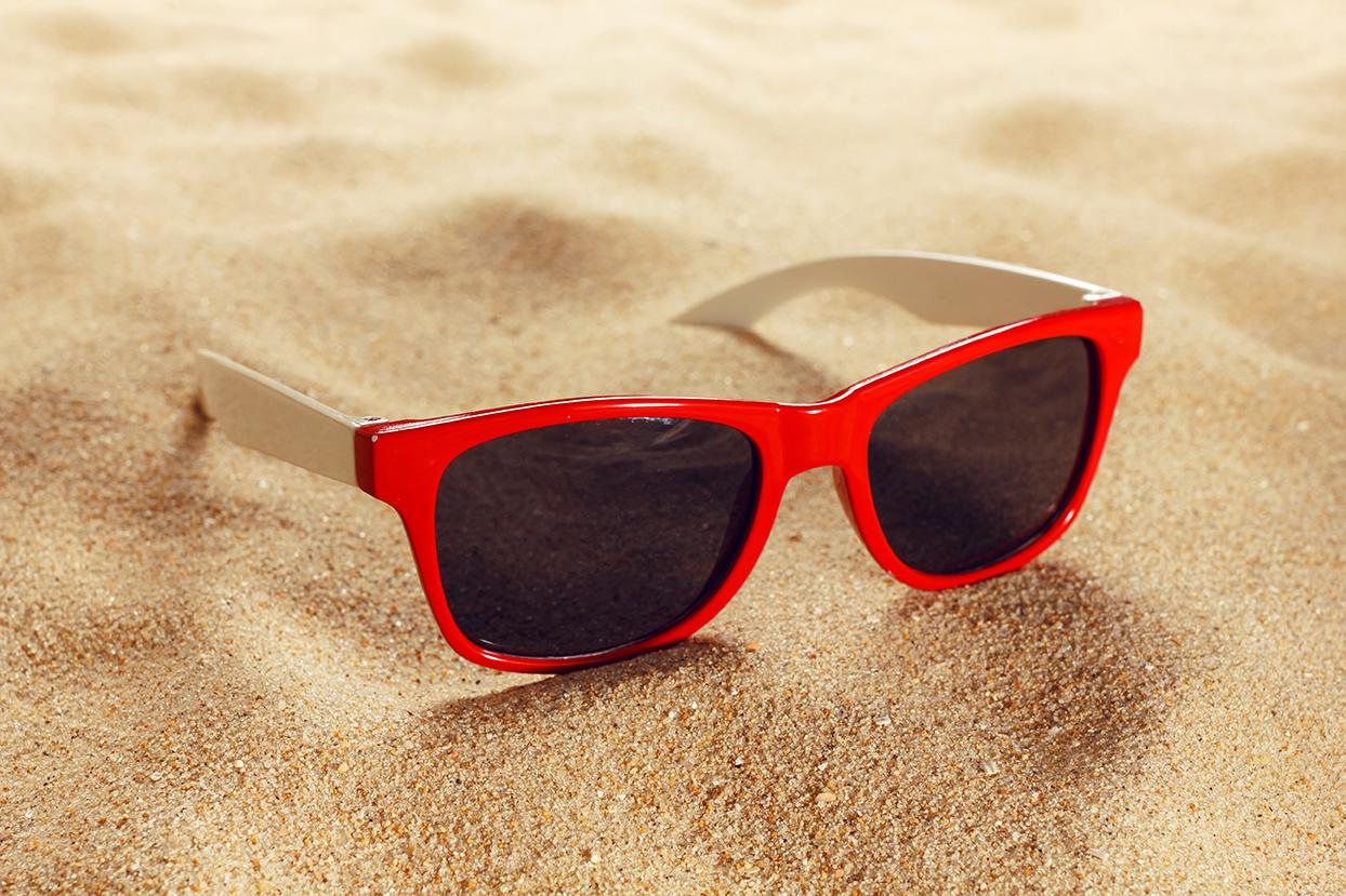 Comment se protéger efficacement du soleil ?