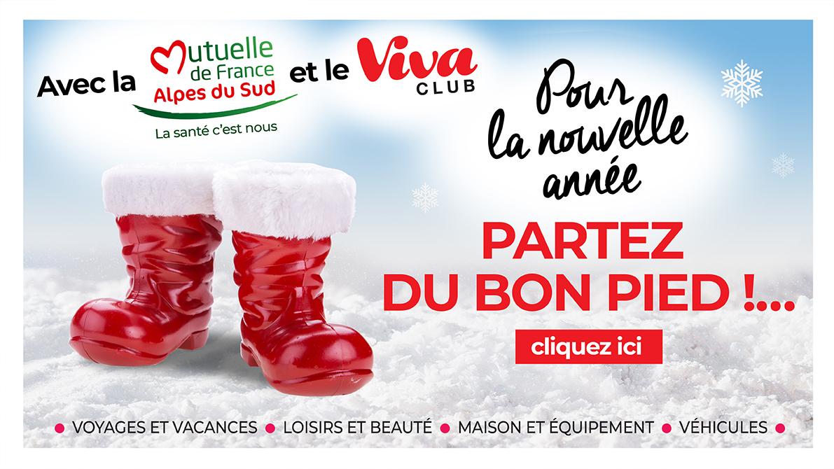 www.vivaclub.fr